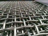 高品質304不鏽鋼篩網,304不鏽鋼絲網,304不鏽鋼濾網