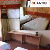 如家酒店家具供应商,经济型酒店家具床全套定制——优冠厂家直销
