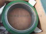 金屬纏繞墊片|駿馳出品出口型美標CGI金屬纏繞墊片ASME B16.20-2008