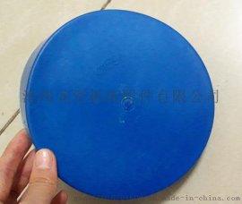 供应龙资各种型号管帽塑料管帽