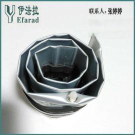厂家直销优质管道密封系统 充气式电缆密封袋