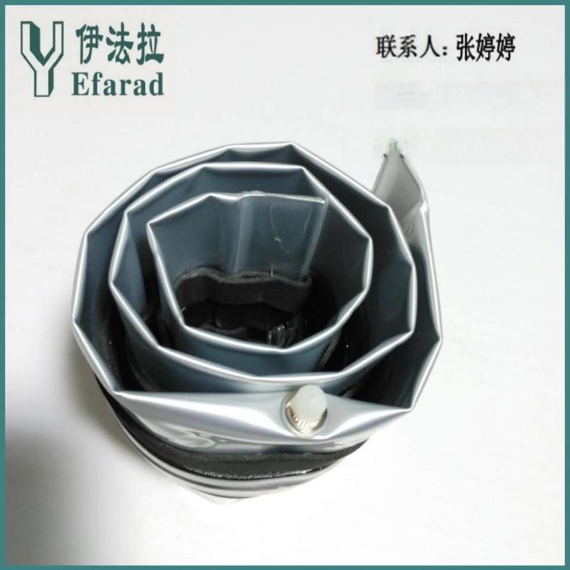 廠家直銷優質管道密封系統 充氣式電纜密封袋