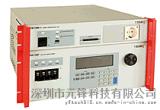 谐波闪变测试系统 ProfLine 2103 IEC 61000-3-2 和 IEC 61000-3-3(TESEQ)