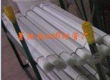 大量供應eefl燈管,eefl燈箱,eefl逆變器,氣體放電燈,冷陰極熒光燈