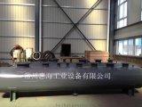 供應常州惠海CEI-FQ系列分汽缸