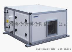 西屋康达空调风柜KDG060-4H干式抗结构设计,能效抑制细菌生长
