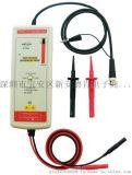 台湾品致N1070A(7000V, 50MHz)高精度差分探头