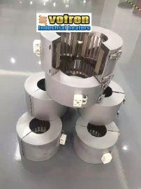 沃特隆votron电磁节能耐高温电热圈