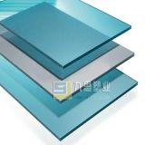 无锡九思耐力板,厂家直销,质量价格有保证