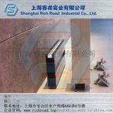 供应防洪防汛专用挡水门|防水门|防洪门|挡水板价格