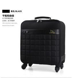 **品牌拉杆箱 商务旅行箱万向轮 厂家定制批发行李箱包
