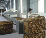 厂家销售木材书籍干燥杀虫设备