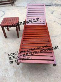 定制沙滩椅厂家 特色沙滩椅工厂