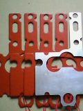 供應gowayw/國威威高溫鋁基電熱膜