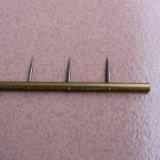 負離子針 放電針 鋼針 銅針 離子放射針。