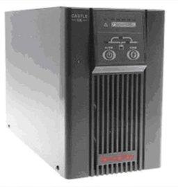 供应山特UPS电源,系列电源
