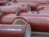 防腐石油複合管