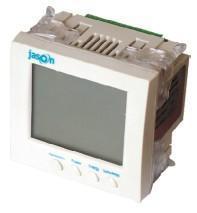 JASON  ZPM800  多功能电力分析仪表