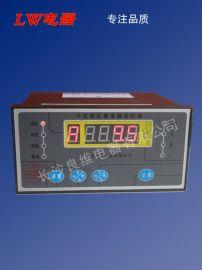 良维干式变压器电阻温度计 (BWD-3KR)