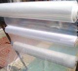 清衛4米工農業用塑料薄膜