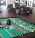 德州扑克桌 北京大小点桌租赁电话