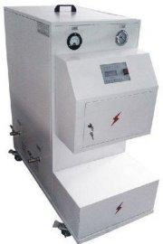 电磁洁油机(DH-13)