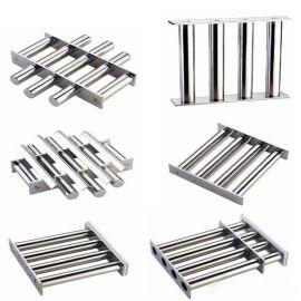 厂家直销 钕铁硼强磁 方形 圆形磁铁 铁氧体 单面磁 磁力架等