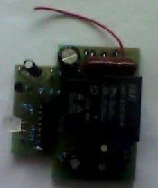 半导体集成电路