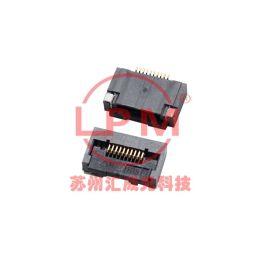 苏州汇成元电子现货供应HRS    FH28D-10S-0.5SH(05)  **连接器