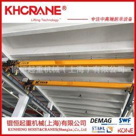 LD电动单梁起重机 起重量2t5吨 行车 天车 行吊 天车