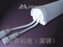 LED数码管/护栏管/轮廓灯