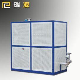 反应釜配套用导热油炉 导热油加热器 循环液体加热器