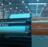 石头纸挤出生产线供应商 石头纸设备制造商