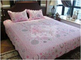 家纺床上用品工艺绗缝被,空调被(FH24-2)