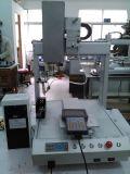 美兰达331自动焊锡机,自动焊锡机器人