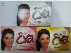EVA soap 出口香皂