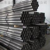 不锈钢焊管 不锈钢焊管厂家 不锈钢焊管生产厂家生产-金鼎
