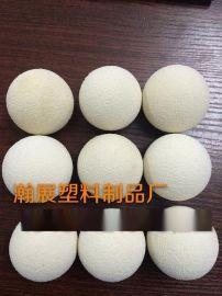 厂家大量供应48棉球