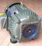 群策C02-43B0(1.5KW)卧式油泵电机
