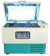 HZ250LG型(大容量、大振幅、光照)恆溫搖牀