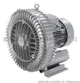 厂家直销连续生产电镀高压风机漩涡气泵旋涡风机