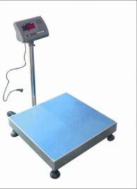 耀华A12E电子秤 电子台秤 300公斤电子秤 上海电子秤