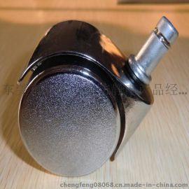 厂价供应防静电金属万向轮子|脚轮。