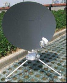 shxnewstar0.98M手动便携式通信天线