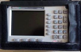 安立S331D天馈线测试仪