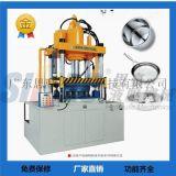液压拉伸机设备|大型油压机