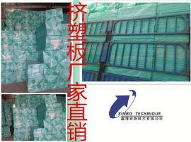 挤塑板厂家直销,鑫博防火保温板,b1挤塑板价格