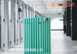 怀远钢制柱型散热器GB50-2030