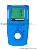 國產路博LB-DQX型攜帶型硫化氫檢測儀