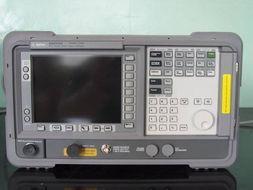 供应安捷伦N8974A、AgilentN8974A噪声系数分析仪